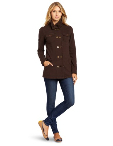 prAna Women's Tori Jacket