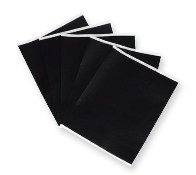 upc 5060336043749 papier carbone 25 x a4 spirit. Black Bedroom Furniture Sets. Home Design Ideas