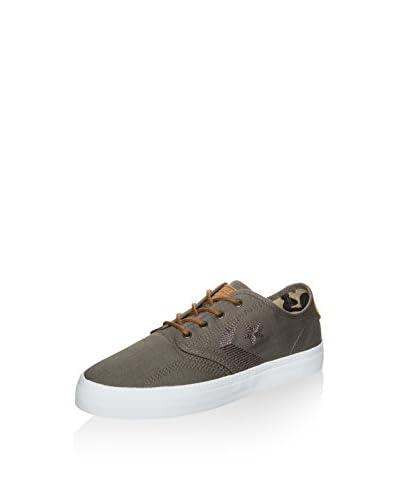 Converse Zapatillas Cons Zakim Ox Sneaker