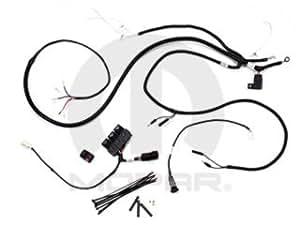 31ogAxV4aJL._SX300_QL70_ blazer fog light wiring diagram 3 on blazer fog light wiring diagram