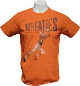 wheaties-football-vintage-t-shirt-mens-xl