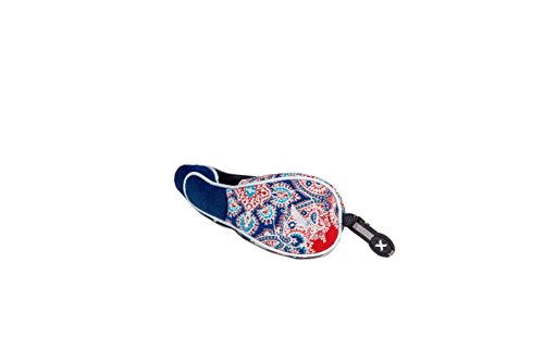 sassy-caddy-womens-golf-club-head-covers-with-x-tab-red-white-blue