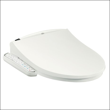 aqua-sigma-dib-c-750-bidet-toilettensitz-220-v-240-v-ce-zertifiziert-u-k-company-basierend-hertforsh