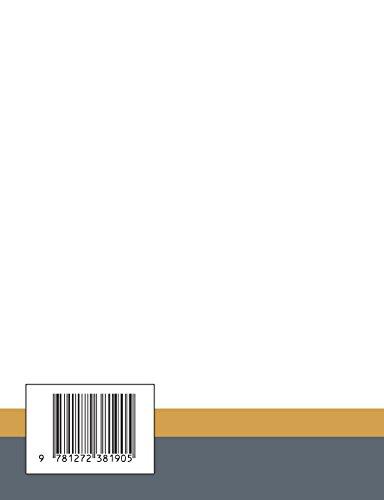 Histoire De Polybe, Nouvellement Traduite Du Grec Par Dom Vicent Thuillier ... Avec Un Commentaire Ou Un Corps De Science Militaire ... Par M. De Folard ..., Volume 5...