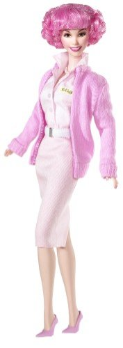 30-YEARS-GREASE-BARBIE