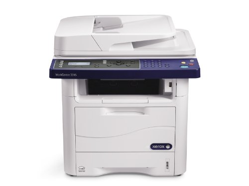 xerox-3315v-dn-workcentre-stampante-multifunzione-4-in-1-duplex-grigio-blu