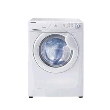 Zerowatt OZ3 0841D-30 Lave linge 4 kg 800 trs/min A+ Blanc