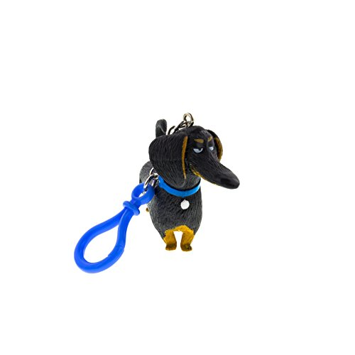 secret-life-of-pets-mix-3d-figures-with-clip-on-buddy