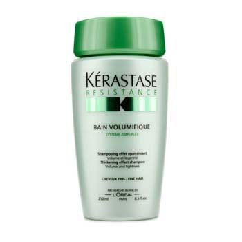 Kerastase Resistance Bain Volumifique Th