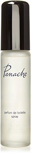 Panache, Eau de Toilette spray da donna, 50 ml