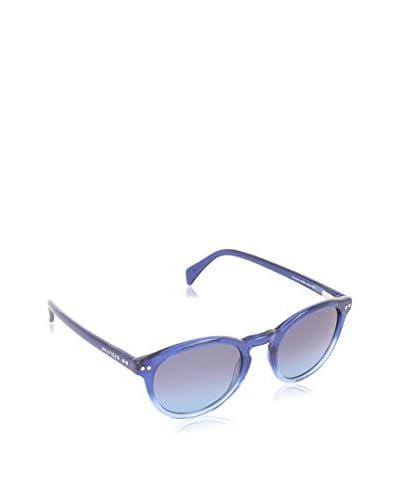 Tommy Hilfiger Occhiali da sole TH 1211/S NM7W2 Blu