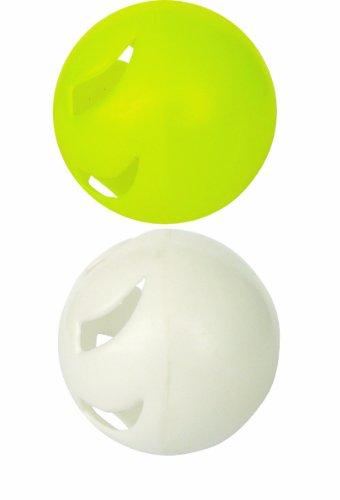 Promark(プロマーク) 変化球ボール C号 LB-2319