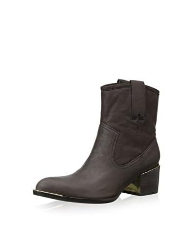 Rachel Zoe Women's Lori Ankle Boot