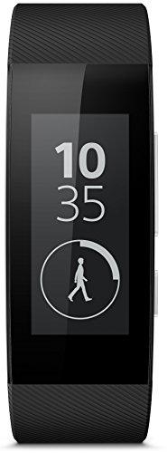 Sony-Smartband-SWR30-black-1291-6169