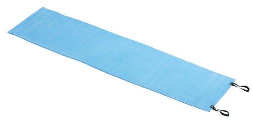 wenzel-camp-pad-blue