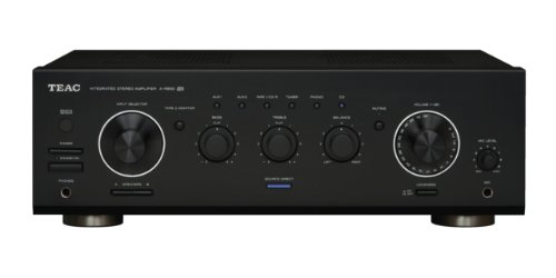 teac-a-r650-stereo-amplifier