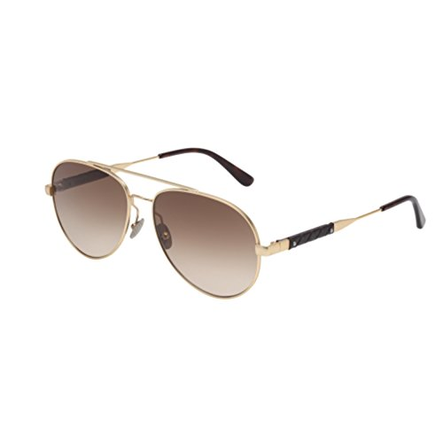 bottega-veneta-bv0042s-aviator-metal-men-gold-brown-shaded001-f-58-15-145