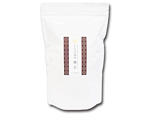 たんぽぽコーヒー極上3g×120包 たんぽぽ茶 たんぽぽ堂 ポーランド産たんぽぽ根使用