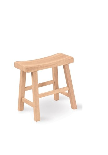 international-concepts-1s-681-18-inch-saddle-seat-stool-unfinished