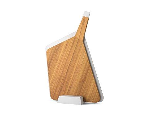 Key Featurescilase Blackblum Forminimal Chopping Board
