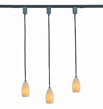 track pendant lighting kits