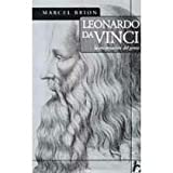 img - for Leonardo Da Vinci (Spanish Edition) book / textbook / text book