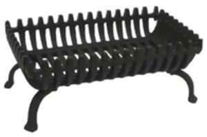 Cromwell Basket 460mm