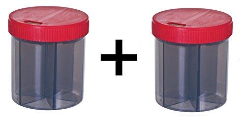 progressive-vitamin-pill-organizer-6-compartments-with-4-oz-capacity-2-pack