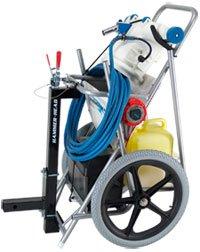 HammerHead Pool Vacuum (Pool Hammer Head Vacuum compare prices)