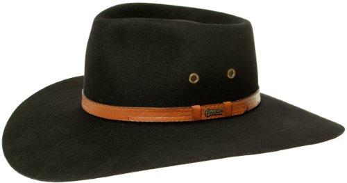 akubra-terr-itory-fieltro-sombrero-de-australia-black-negro-63