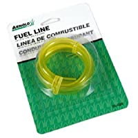 Arnold Gl-0232 Yellow Gas Line 2-feet X ...