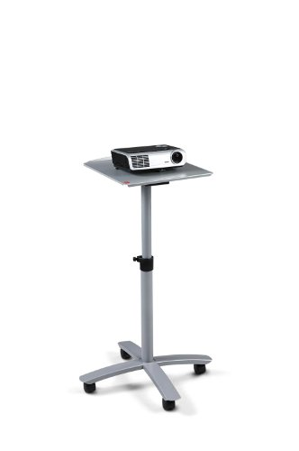 Kensington NOBO LCD/Slide Projector Trolley