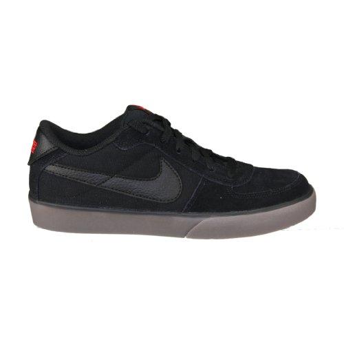 Nike - Nike 6.0 Footwear - Mavrk