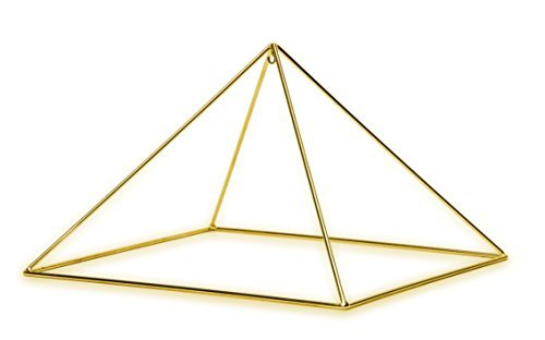 finest-quality-51-degree-9-24k-gold-plated-copper-meditation-pyramid-for-healing