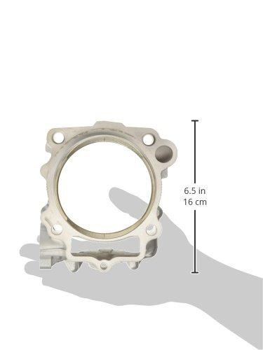 CYLINDER WORKS 46545-Kit complet : Hc mesurée Standard-Vertex 20005-K02Hc