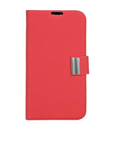 Funda Samsung Galaxy S5 Rojo