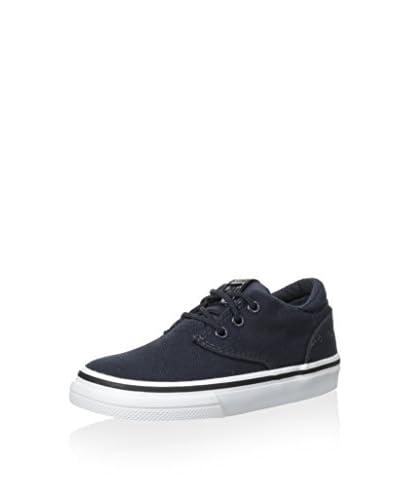 PUMA Kid's El Seevo Sneaker