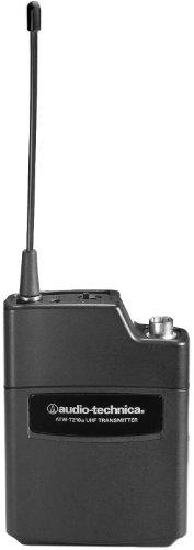 Audio-Technica ATW-T210a 2000 Series UniPak Bodypack Transmitter Channel D
