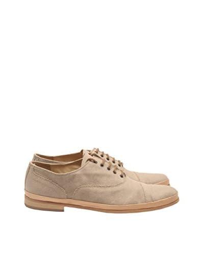 Armand Basi Zapatos Derby Beige