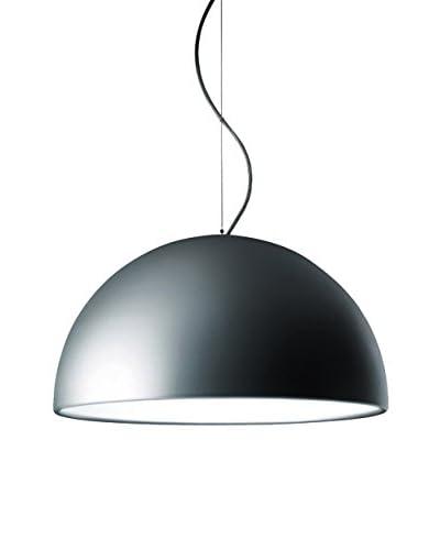FontanaArte hanglamp Cupola 40 metaal