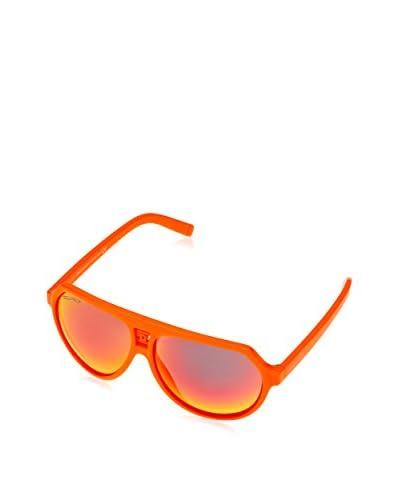 D Squared Gafas de Sol DQ009360 (60 mm) Naranja