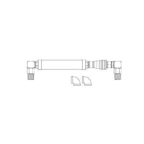 Dishwasher Rack Replacement front-146787