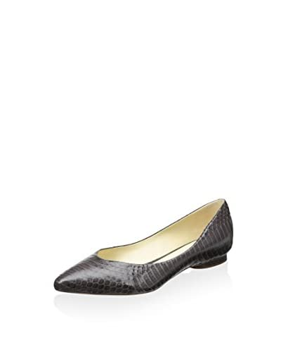 Alexandre Birman Women's Dress Flat