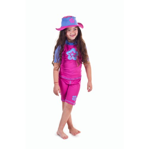 Baby Rash Guard Shirts back-101656