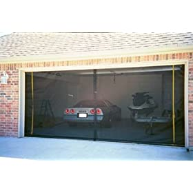 Sliding Garage Doors