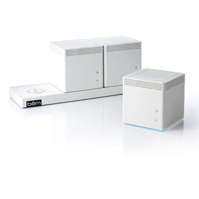 Bem-Wireless-Trio-HL2002A-Wireless-Speaker