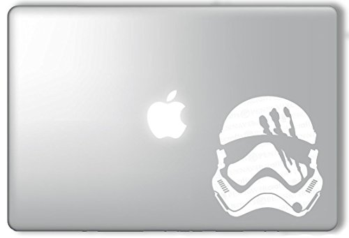 FN-2187-Finn-Helmet-Stormtropper-Star-Wars-Apple-Macbook-Laptop-Vinyl-Sticker-Decal