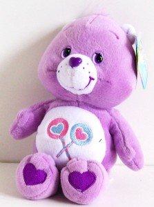 Soft Pet Playpen front-1034550