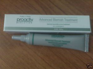 Proactiv Solution Advanced Blemish Treatment