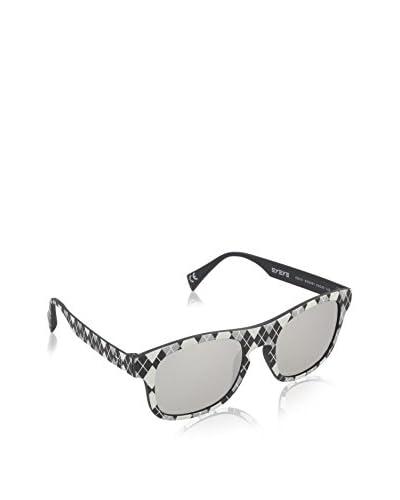 Eyeye Gafas de Sol IS013 Gris / Negro